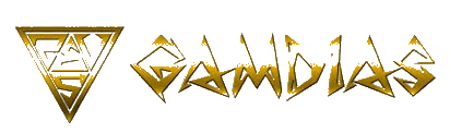 Gamdias-logo
