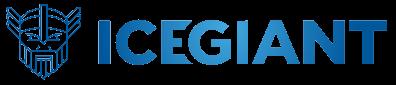 Icegiant-logo-1