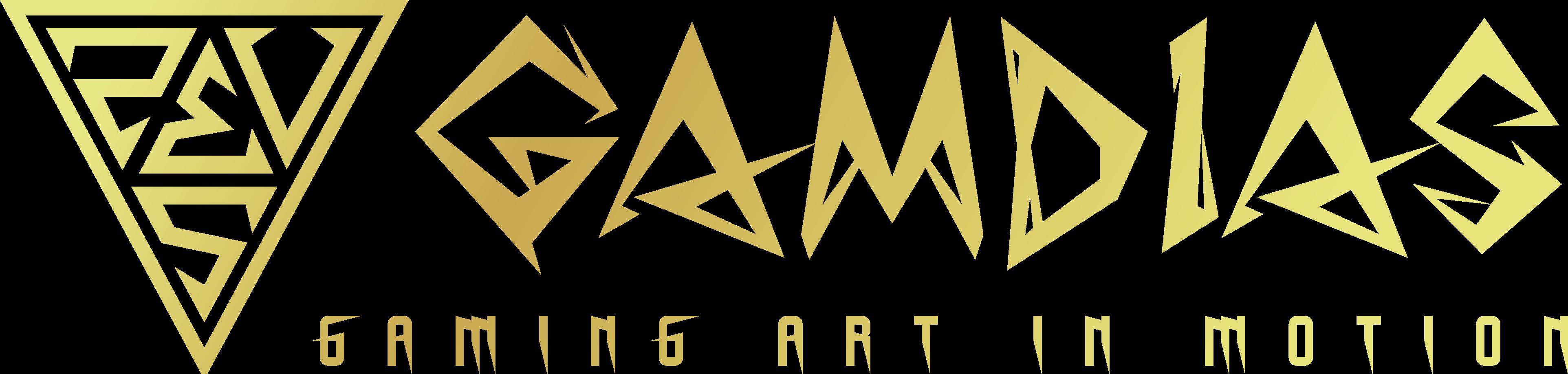 Gd_logo_glod_main